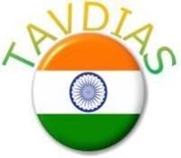 1_tavdi_logo