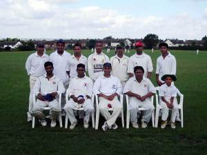 cricket_team_01_lg